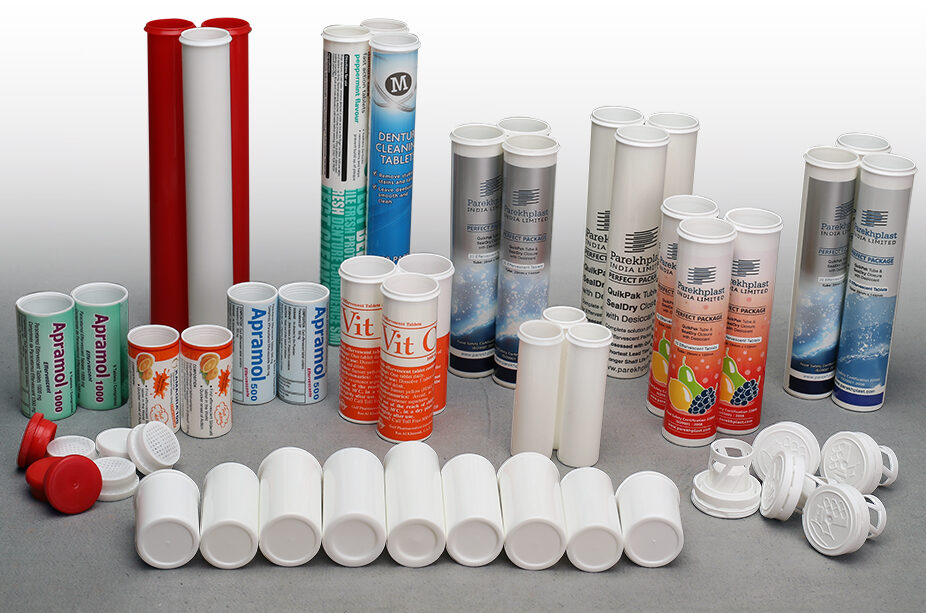 effervescent-tablet-tubes-spiral-desiccant-closures