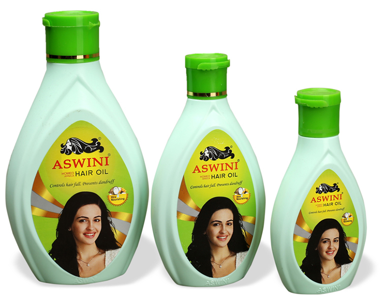 temp-aswini-hair-oil-bottels